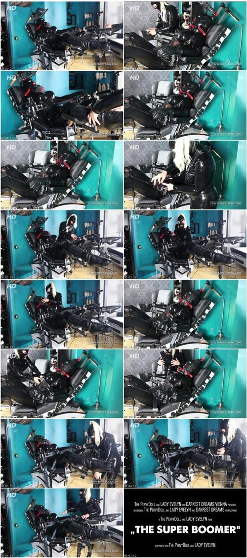 http://ist5-1.filesor.com/pimpandhost.com/9/6/8/3/96838/6/r/P/j/6rPjR/LatexRubberVZ063_thumb_m.jpg