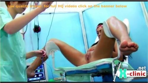 http://ist5-1.filesor.com/pimpandhost.com/9/6/8/3/96838/6/r/a/f/6rafM/MedicalGynoFetishVZ-v111_cover_m.jpg