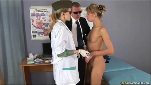 http://ist5-1.filesor.com/pimpandhost.com/9/6/8/3/96838/6/r/b/0/6rb0X/MedicalGynoFetishVZ-v123_cover_m.jpg
