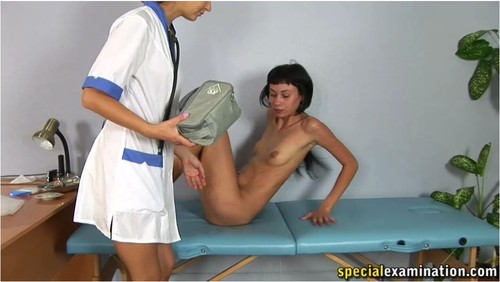 http://ist5-1.filesor.com/pimpandhost.com/9/6/8/3/96838/6/r/b/k/6rbkb/MedicalGynoFetishVZ-v133_cover_m.jpg