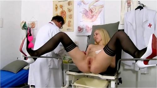 MedicalGynoFetishVZ-v152_cover_m.jpg