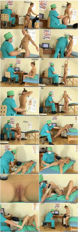 MedicalGynoFetishVZ-v153_thumb_m.jpg