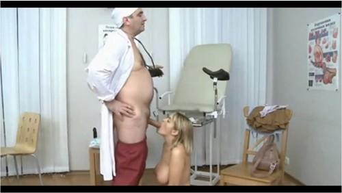 MedicalGynoFetishVZ-v155_cover_m.jpg