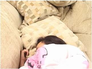 http://ist5-1.filesor.com/pimpandhost.com/9/6/8/3/96838/6/r/k/2/6rk2K/Sleeping113_cover.jpg