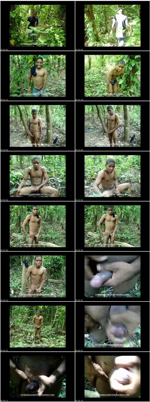 http://ist5-1.filesor.com/pimpandhost.com/9/6/8/3/96838/6/s/2/S/6s2SE/Extreme-gayboys-r027_thumb_m.jpg