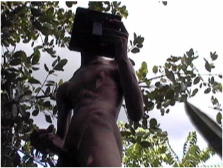 http://ist5-1.filesor.com/pimpandhost.com/9/6/8/3/96838/6/s/2/W/6s2Wm/Extreme-gayboys-r036_cover.jpg