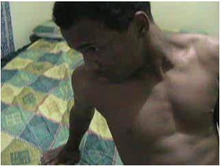 http://ist5-1.filesor.com/pimpandhost.com/9/6/8/3/96838/6/s/3/C/6s3Ci/Extreme-gayboys-r095_cover.jpg