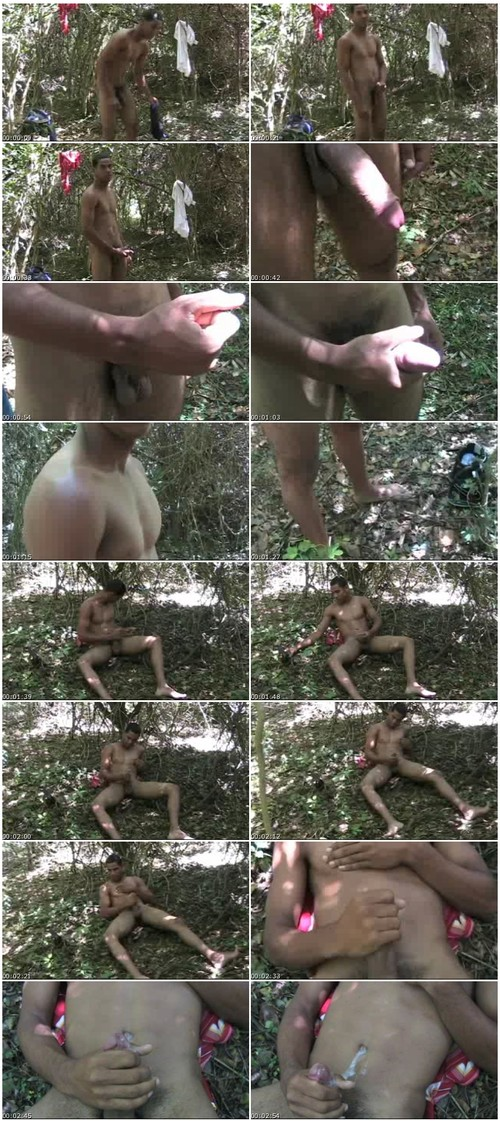 http://ist5-1.filesor.com/pimpandhost.com/9/6/8/3/96838/6/s/3/O/6s3Oj/Extreme-gayboys-r124_thumb_m.jpg