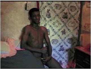 http://ist5-1.filesor.com/pimpandhost.com/9/6/8/3/96838/6/s/3/P/6s3Pf/Extreme-gayboys-r127_cover.jpg