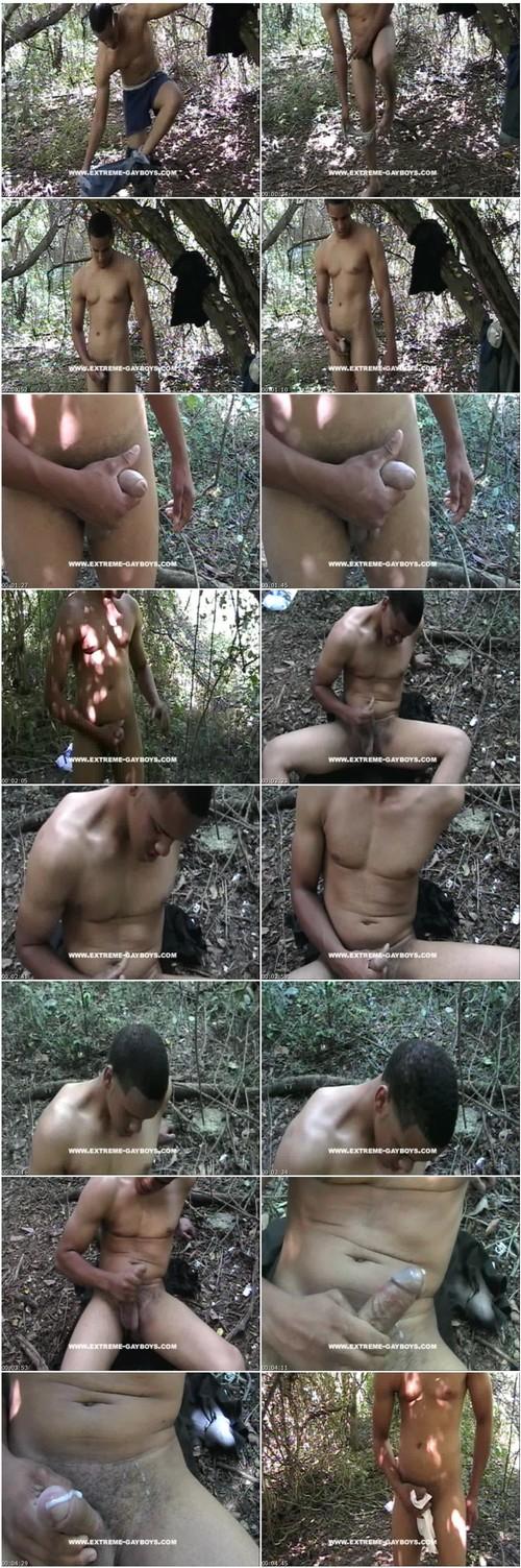 http://ist5-1.filesor.com/pimpandhost.com/9/6/8/3/96838/6/s/3/Q/6s3QC/Extreme-gayboys-r129_thumb_m.jpg