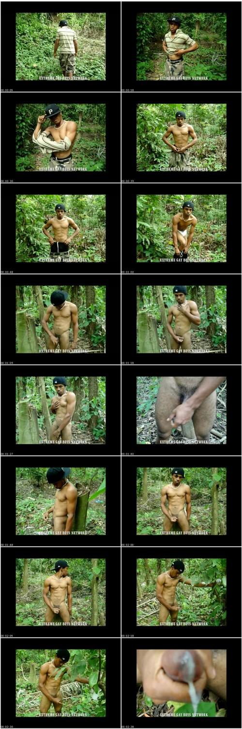 http://ist5-1.filesor.com/pimpandhost.com/9/6/8/3/96838/6/s/4/7/6s472/Extreme-gayboys-r146_thumb_m.jpg
