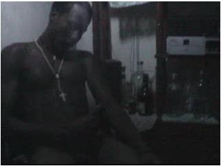 http://ist5-1.filesor.com/pimpandhost.com/9/6/8/3/96838/6/s/4/p/6s4pT/Extreme-gayboys-r169_cover.jpg