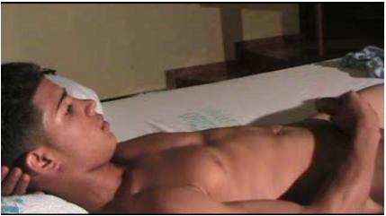 http://ist5-1.filesor.com/pimpandhost.com/9/6/8/3/96838/6/s/4/v/6s4vG/Extreme-gayboys-r175_cover.jpg