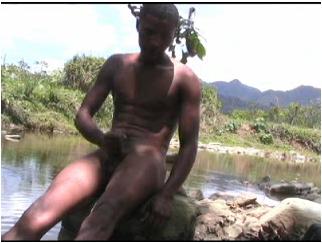 http://ist5-1.filesor.com/pimpandhost.com/9/6/8/3/96838/6/s/4/v/6s4vX/Extreme-gayboys-r176_cover.jpg