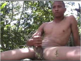 http://ist5-1.filesor.com/pimpandhost.com/9/6/8/3/96838/6/s/5/5/6s55d/Extreme-gayboys-r188_cover.jpg
