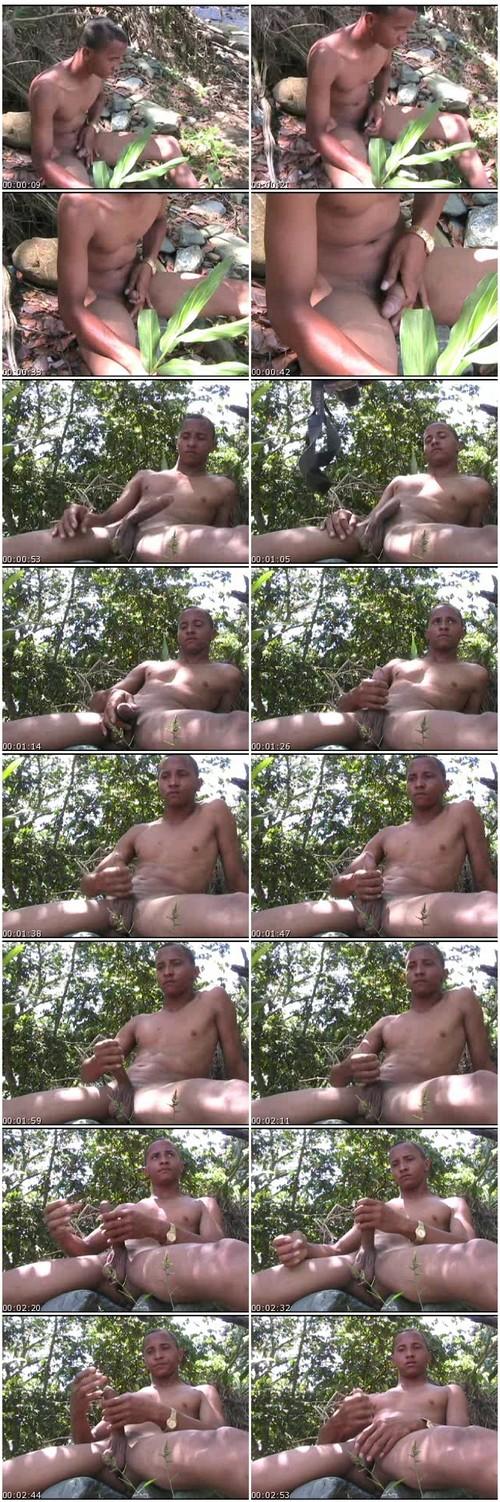 http://ist5-1.filesor.com/pimpandhost.com/9/6/8/3/96838/6/s/5/5/6s55i/Extreme-gayboys-r188_thumb_m.jpg