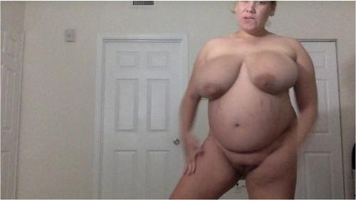 pregnantgirlsVZ057_cover_m.jpg