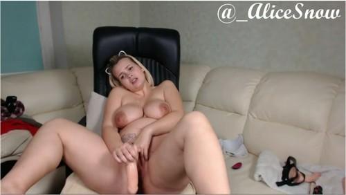 http://ist5-1.filesor.com/pimpandhost.com/9/6/8/3/96838/6/s/D/V/6sDVK/pregnantgirlsVZ084_cover_m.jpg
