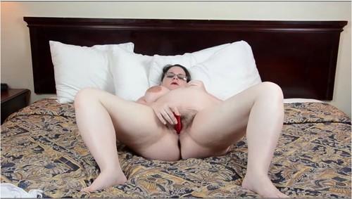 pregnantgirlsVZ073_cover_m.jpg