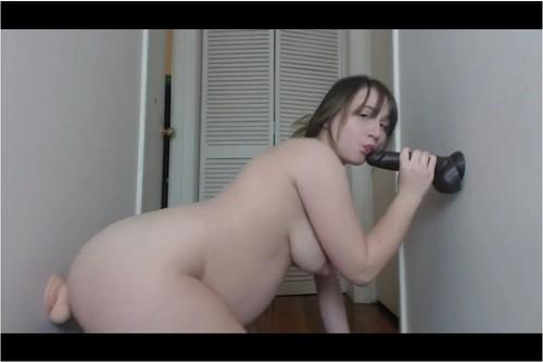 http://ist5-1.filesor.com/pimpandhost.com/9/6/8/3/96838/6/s/E/h/6sEho/pregnantgirlsVZ088_cover_m.jpg