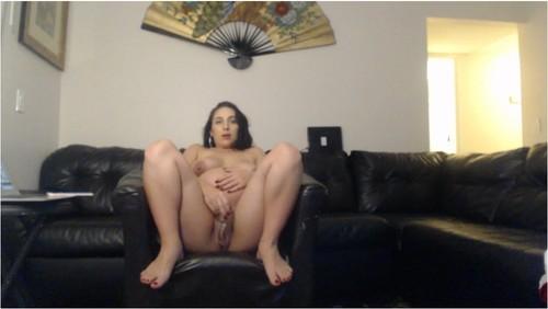 http://ist5-1.filesor.com/pimpandhost.com/9/6/8/3/96838/6/s/E/k/6sEkA/pregnantgirlsVZ089_cover_m.jpg