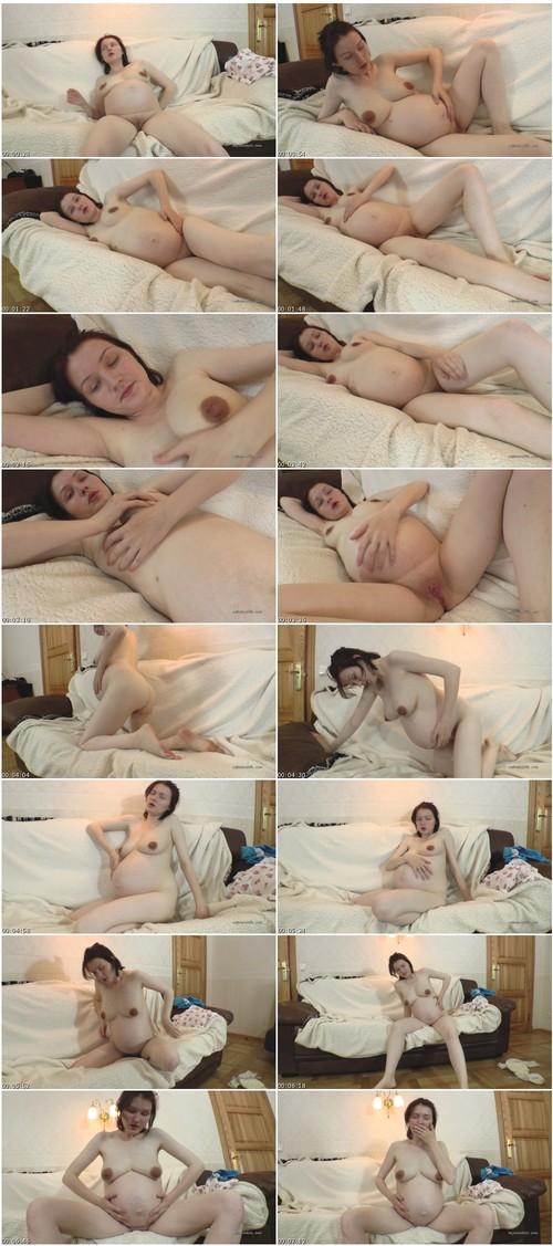 http://ist5-1.filesor.com/pimpandhost.com/9/6/8/3/96838/6/s/E/r/6sErS/pregnantgirlsVZ091_thumb_m.jpg