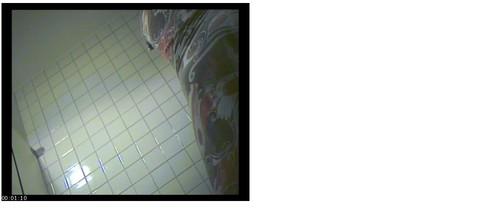 http://ist5-1.filesor.com/pimpandhost.com/9/6/8/3/96838/6/s/U/V/6sUVG/pool%20vid-x150_thumb_m.jpg