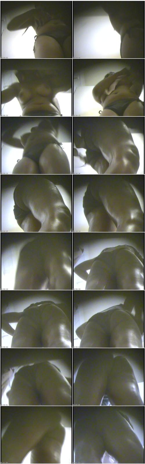 http://ist5-1.filesor.com/pimpandhost.com/9/6/8/3/96838/6/s/W/2/6sW2n/pool%20vid-x320_thumb_m.jpg