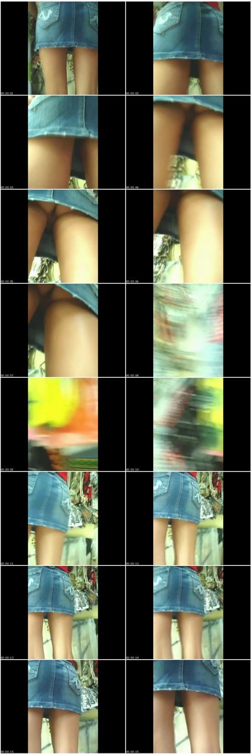 http://ist5-1.filesor.com/pimpandhost.com/9/6/8/3/96838/6/t/I/s/6tIsB/UpskirtVZ029_thumb_m.jpg