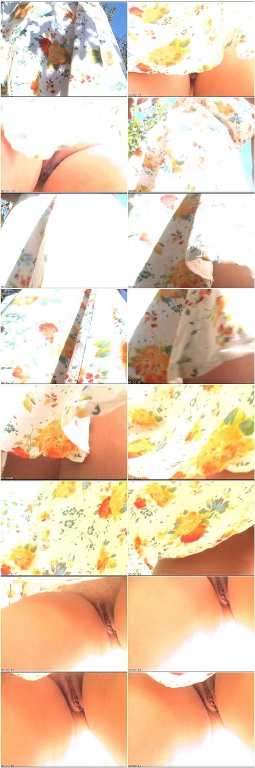 http://ist5-1.filesor.com/pimpandhost.com/9/6/8/3/96838/6/t/J/7/6tJ7L/UpskirtVZ063_thumb_m.jpg