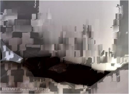 http://ist5-1.filesor.com/pimpandhost.com/9/6/8/3/96838/6/t/L/W/6tLW7/BBWFACESITTINGVZ137_cover_m.jpg