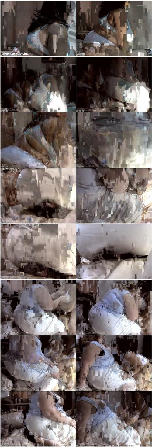 http://ist5-1.filesor.com/pimpandhost.com/9/6/8/3/96838/6/t/L/W/6tLW9/BBWFACESITTINGVZ137_thumb_m.jpg
