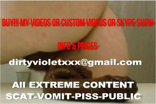 http://ist5-1.filesor.com/pimpandhost.com/9/6/8/3/96838/6/t/b/c/6tbci/ExtremeAmateurScatVZ-x015_cover_m.jpg