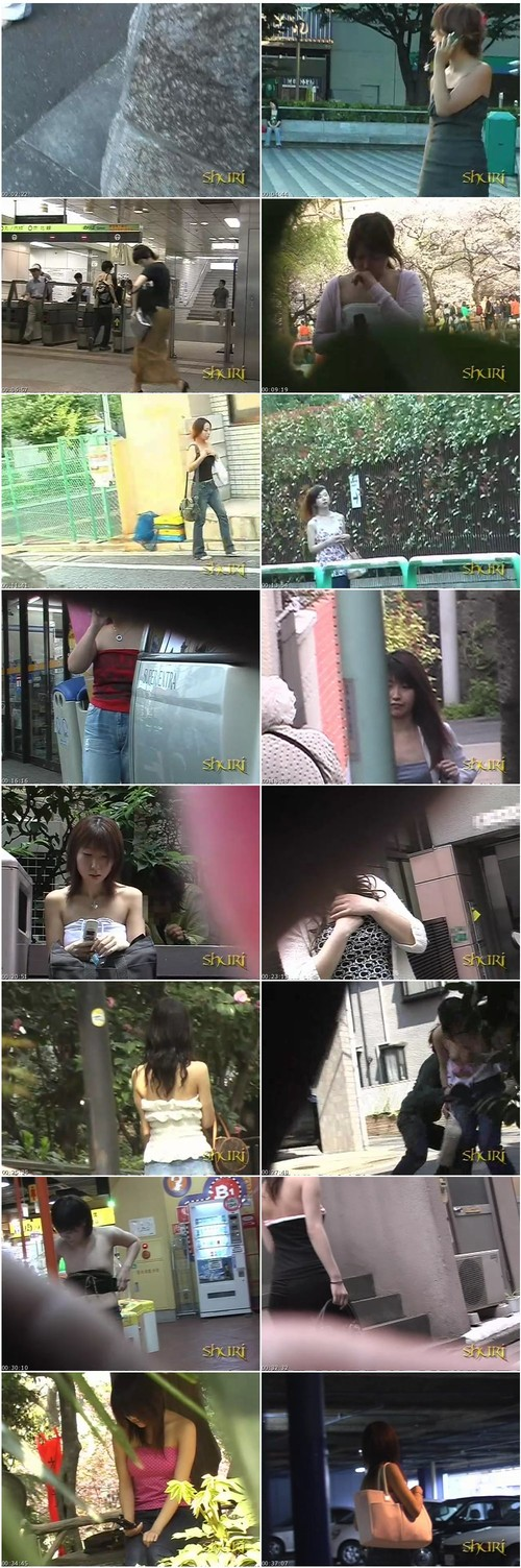 http://ist5-1.filesor.com/pimpandhost.com/9/6/8/3/96838/6/t/i/W/6tiWo/JAVRapeVideoVZ-x104_thumb_m.jpg