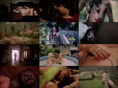 Karine stefan's sex tapes