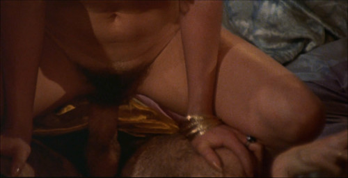 Порно худ фильм калигула секса само