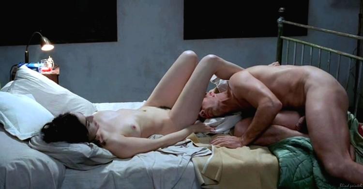 развлечения при откровенные сцены из фильмов с демонстрацией полового акта вам приятного просмотра