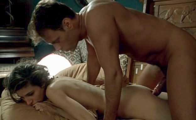 смотреть порно романсы посмотри только, что