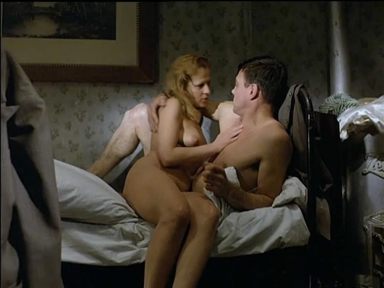 blow-up-movie-sex-scene-nude-burmese-boys