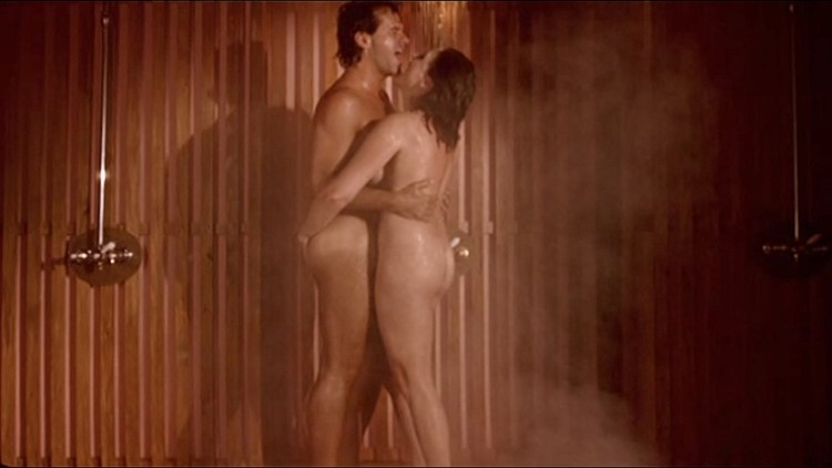 Angela ferlaino fallo fallo beautiful celebrity sexy nude scene
