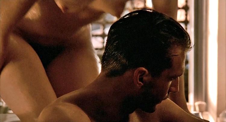 english-patient-nude-scenes