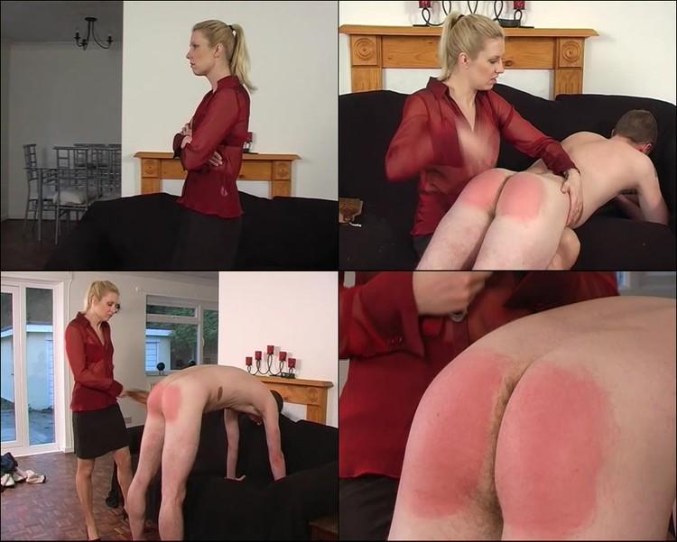 Amature videos of women fucking