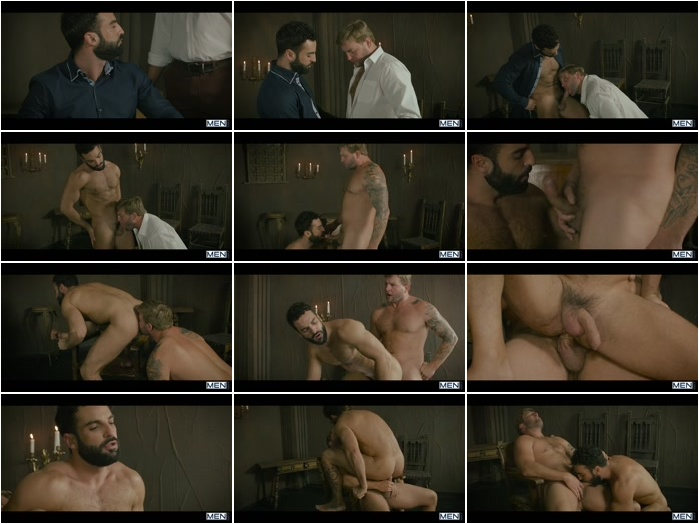 10_men_My_Brother_The_Hooker_Part_3_Abraham_Al_Malek__Colby_Jansen_480.mp4.02,