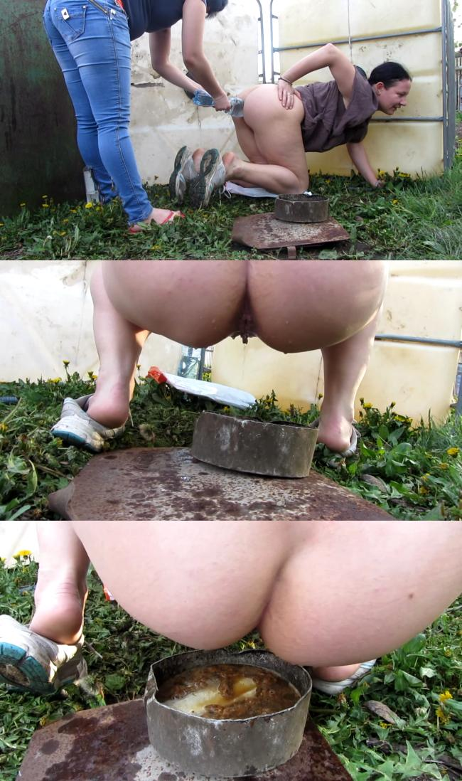 German Mature Scat Girls Eating Shit In Xxx Porn Picture