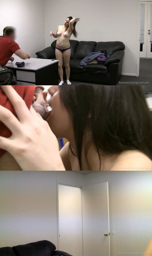 Forum Young Pussy Collection Casting Couch Girls Way To