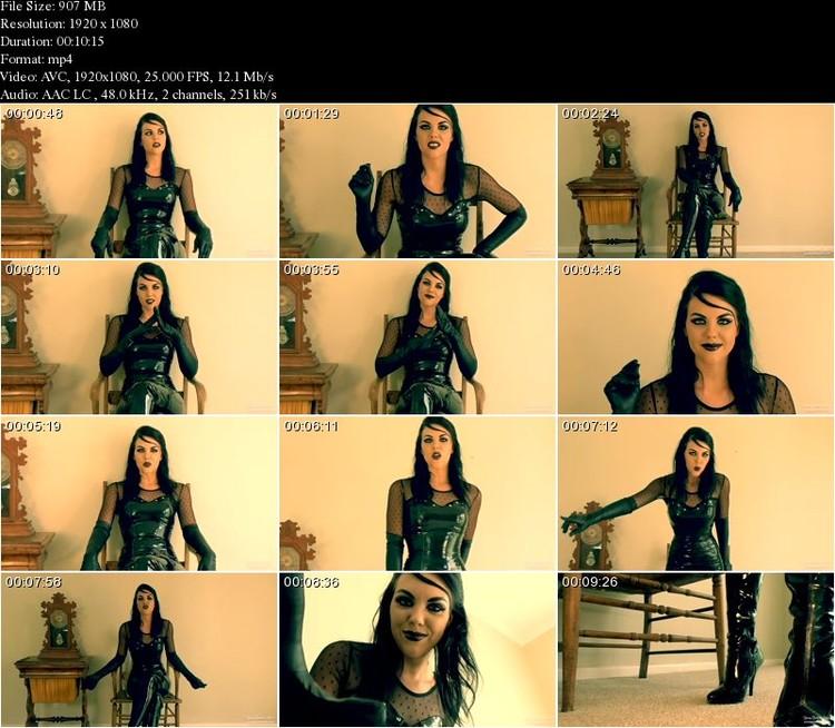 [Image: Latex___Rubber_-_The_Dark_Queen_-_Enslav....mp4_l.jpg]