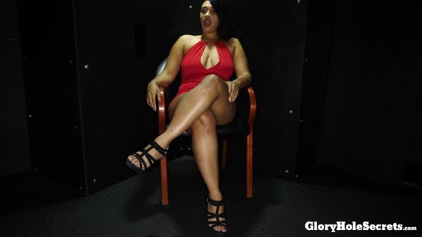 https://k2s.cc/file/df6e3e74f97b9/Emori_Pleezer_First_Glory_Hole_18.11.30_1080p.mp4
