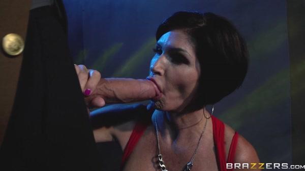 Shay Fox Blowjobs and Cumshots Part2
