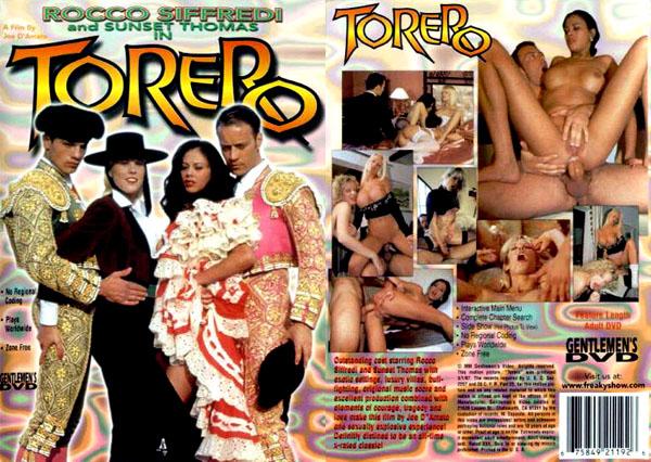 Porn star escorts las vegas