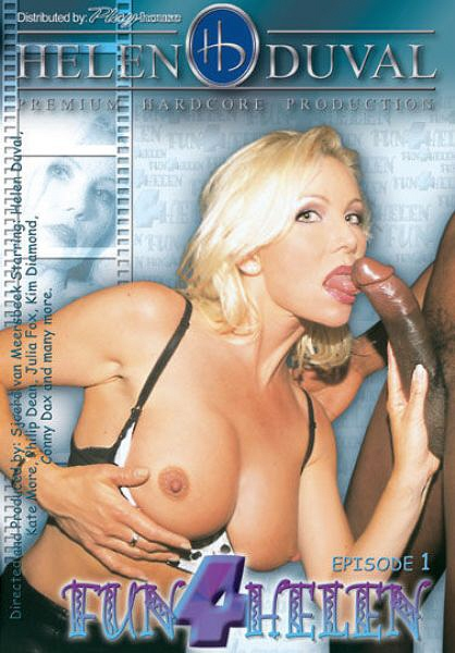 Fun 4 Helen (2002)